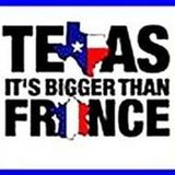 Texas_bigger_than_france