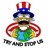 Try_and_stop_us-1