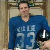 Al_bundy_polk_high_costume-link