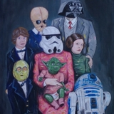 Star_wars_family_portrait