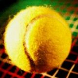 Tennis-ball_1_