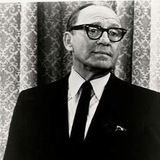 Jack_benny__1_