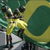 Oregon-football_cc7