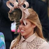 Princess_beatrice_hat
