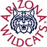Arizona-wildcats-alternate-logo-4-primary