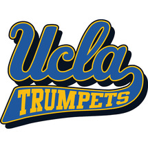Ucla_trumpets