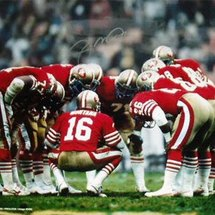 49ers
