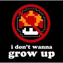 I-dont-wanna-grow-up-super-mario-bros-mushroom-funny-video-game-t-shirt-snorgtees