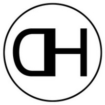 Dhlogo