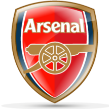 Arsenal-fc-logo