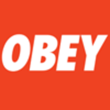 Obey_small