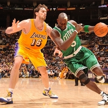 Garnett-fierce-lakers-shaitain