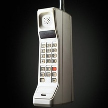 Old-brick-phone