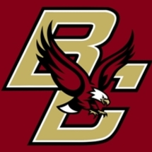 Boston_college_eagles