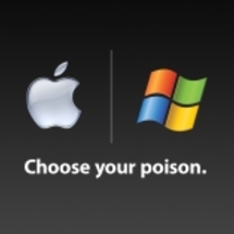 Apple-have-more-vulnerabilities-than-microsoft-says-security-firm