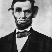 Lincoln_mcm