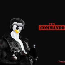 Wallpaper-tux-commando-1280-1024