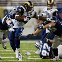Dallas_cowboys_v_st_louis_rams_0uzykbwpxdpl_1_