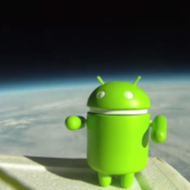 Android-in-space-305x171