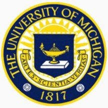 University-michigan-logo