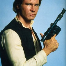 Han_solo_1