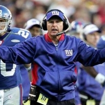 Tom_coughlin