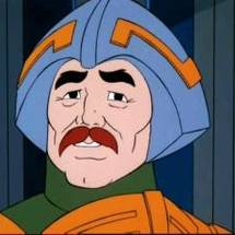 Man-at-arms_2_