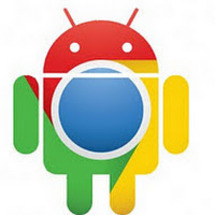 Chromedroid