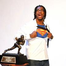 Rgiii-clark_kent