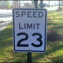 Speed_limit_23