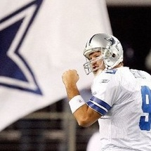 Tony-romo-cowboys-eagles-nfc-east-c51589b2a13c2a32_large