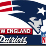 New_england_patriots