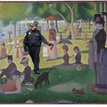 Pepperspray-seurat-600
