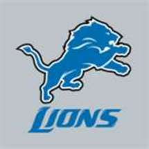 Lions_logo