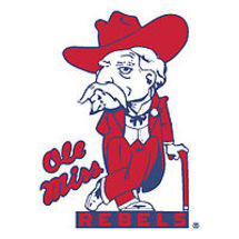 200px-olemissrebels