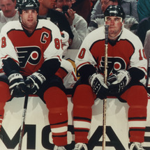 Lindros-leclair-boards
