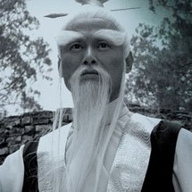 Pai-mei