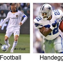 Football_not_soccer
