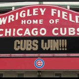 Chicago-cubs-tickets-wrigley-field