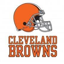 Clevelandbrownslogo1-300x286