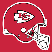 Kansas_city_chiefs_helmet