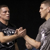 Medium_the_diaz_brothers_talk_donald_cerrone_quot_he_shouldn_t_have_walked_that_close_quot_