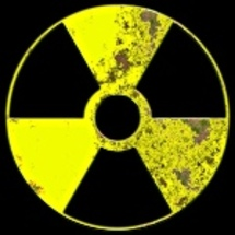 Radiation_warning_symbol_rusty_450
