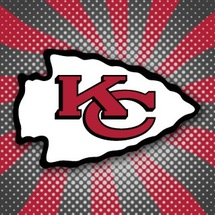 Kansas-city-chiefs-team-logo_4031173717_c22628e2cd