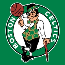 Boston_celtics