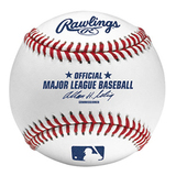 Rawlings_baseball_1_