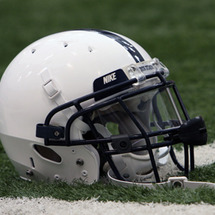 Penn_state_helmet