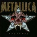 Metallica-king-nothing