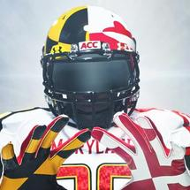 Maryland_uni