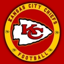 Kc-chiefs-thumb